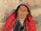 Lire la suite: Excursion Zarzis 2 jours : Bivouac sauvage Sabria