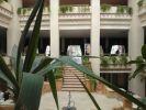 Lire la suite: Hotel Iberostar Safira Palms Zarzis