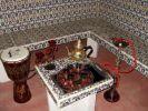 Lire la suite:  Maison d'hotes Dar Jihach Zarzis