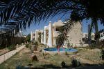 Lire la suite: Chambre d'hôtes les berbères Zarzis