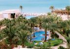 Lire la suite: Hôtel Oasis Marine Zarzis